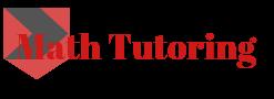 Math tutoring Online – Math Tutors Live | Math Tutoring